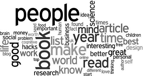 Palavras-chave para usar em sua campanha de AdWords