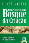 BOSQUE-DA-CRIACAO-2
