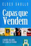 CAPAS-QUE-VENDEM-COVER-2