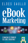 KINDLE-MARKETING-2
