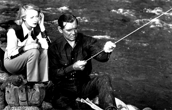 pescar leitores