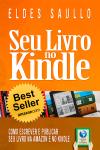 SEU-LIVRO-NO-KINDLE-2