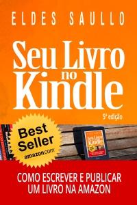 SEU-LIVRO-NO-KINDLE-ELDES-SAULLO