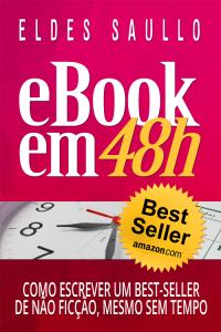 ebook-48h-eldes-saullo-capa