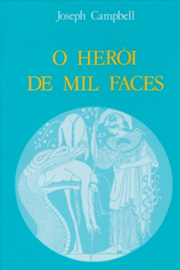 heroidemilfaces