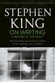 onwriting-king