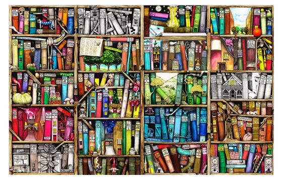 venda seu livro livros que vendem