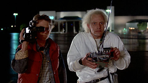 back-to-the-future-movie-clip-screenshot-88-miles-per-hour_large[1]