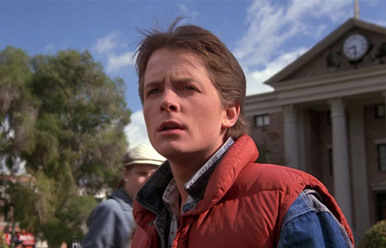 marty-mcfly-blog-hipnose