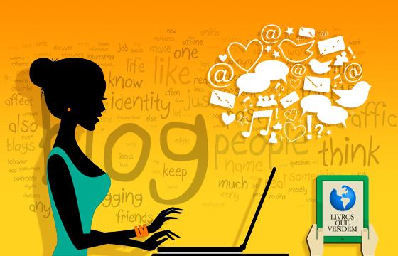 ideias para seu blog