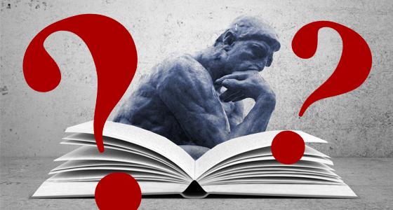 10-perguntas-antes-de-escrever-um-livro