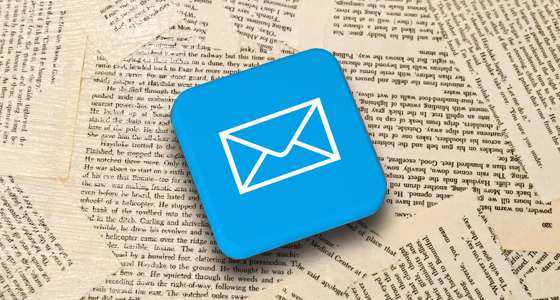 email-marketing-para-escritores
