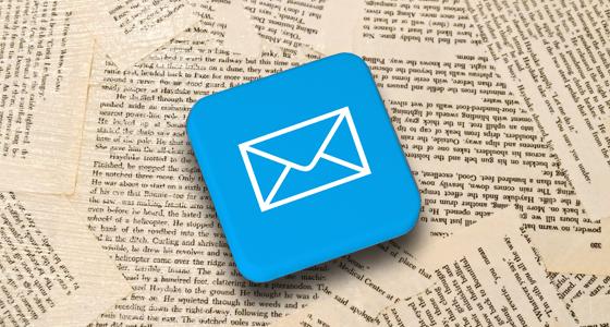 email-marketing-para-escritores