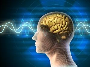 Ondas cerebrais