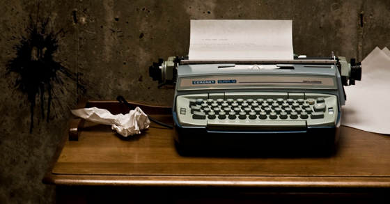 confianca-no-que-voce-escreve-bloqueio