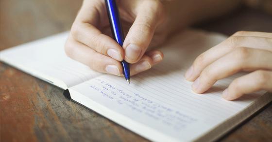 confianca-no-que-voce-escreve-writing