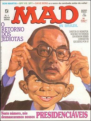 mad-nova-serie-numero1