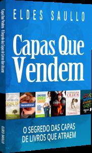 CAPAS-QUE-VENDEM-ELDES-SAULLO