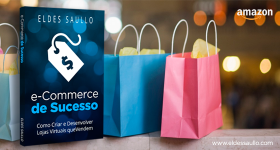 E-COMMERCE-DE-SUCESSO-ELDES-SAULLO