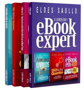 EBOOK-EXPERT-PLANEJAMENTO-PESQUISA-ESCRITA-DE-LIVROS-QUE-VENDEM-ELDES-SAULLO