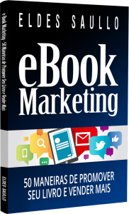 EBOOK-MARKETING-ELDES-SAULLO