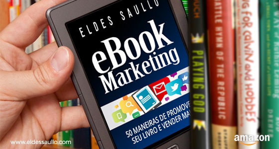 EBOOK-MARKETING-ELDES-SAULLO-
