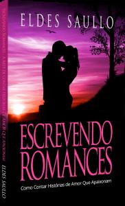 ESCREVENDO-ROMANCES-ELDES-SAULLO