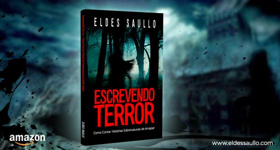 ESCREVENDO-TERROR-ELDES-SAULLO