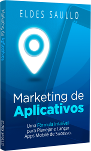 MARKETING-DE-APLICATIVOS-ELDES-SAULLO