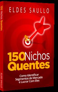 NICHOS-QUENTES-ELDES-SAULLO