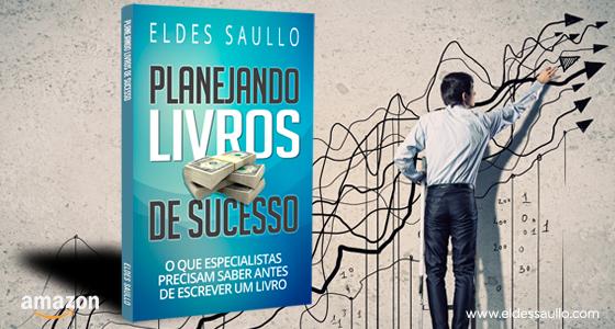 PLANEJANDO-LIVROS-DE-SUCESSO-ELDES-SAULLO