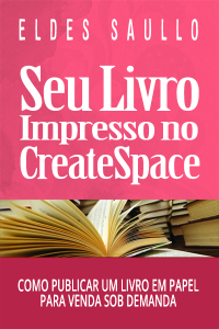 seu-livro-no-createspace-eldes-saullo-ebook