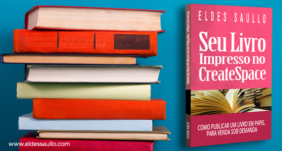 seu-livro-no-createspace-eldes-saullo