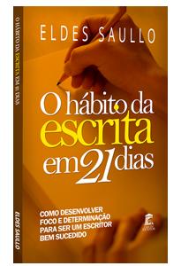 o-habito-da-escrita-em-21-dias-eldes-saullo-ebook