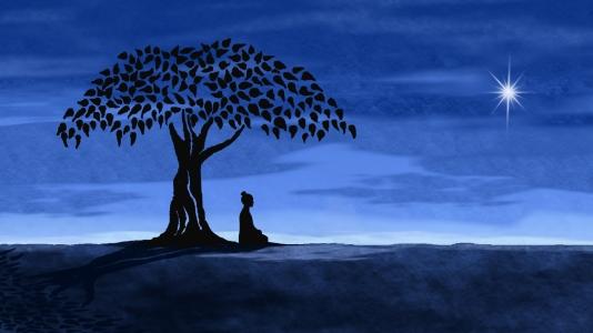 buddhas-enlightenment1