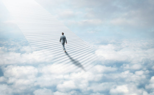 heaven-7560961