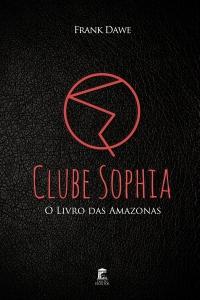clube-sophia-o-livro-das-amazonas