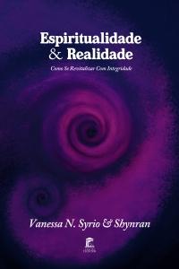 espiritualidade-alem-da-realidade-capa