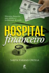 hospital-financeiro-capa