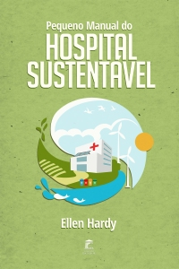 hospital-sustentavel-capa