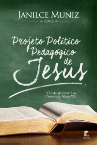 projeto-pp-jesus-capa