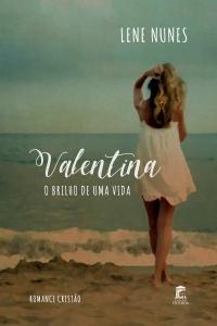 valentina-lene-nunes-capa